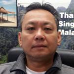 Hung Chung