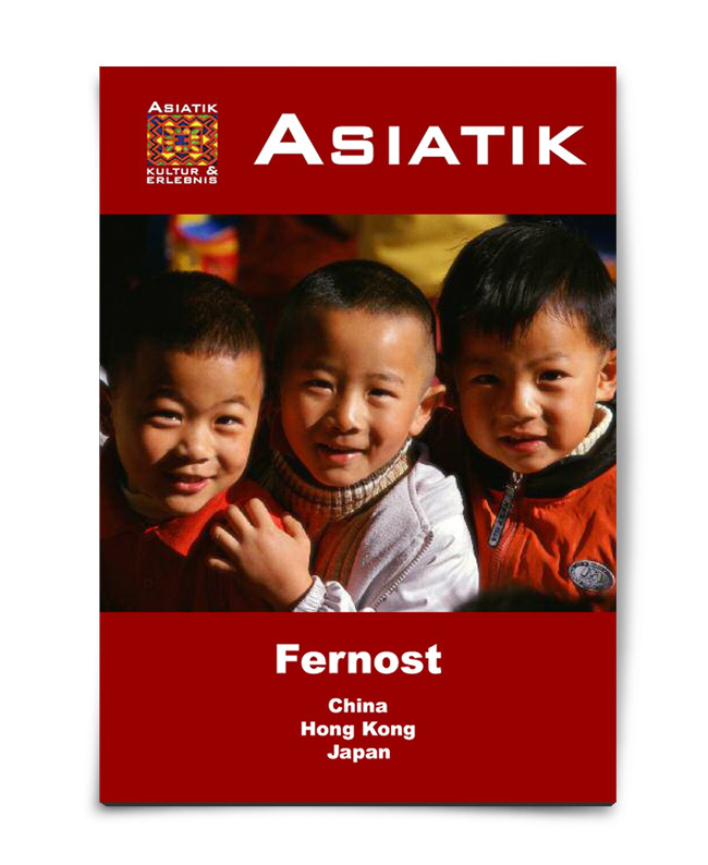 fernost_650